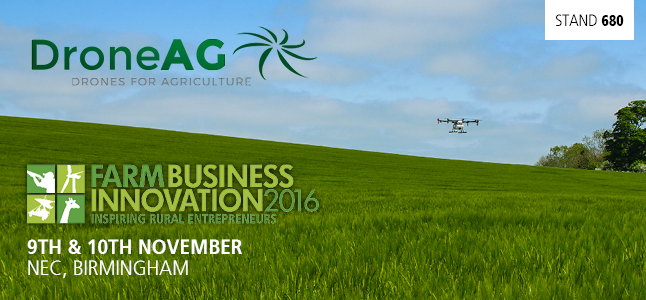 Farm Business Innovation 2016