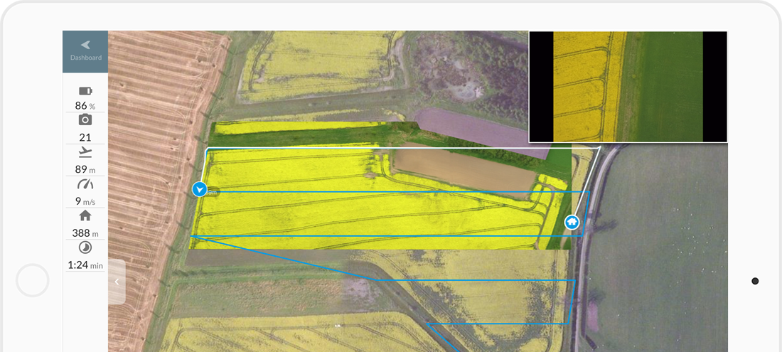 drone-mapping-software-flight-screen
