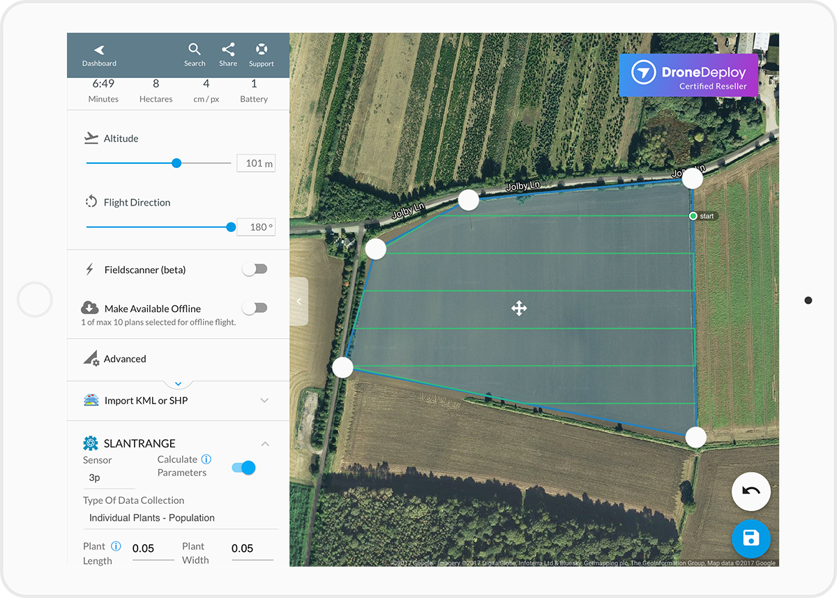 drone-mapping-software-dronedeploy