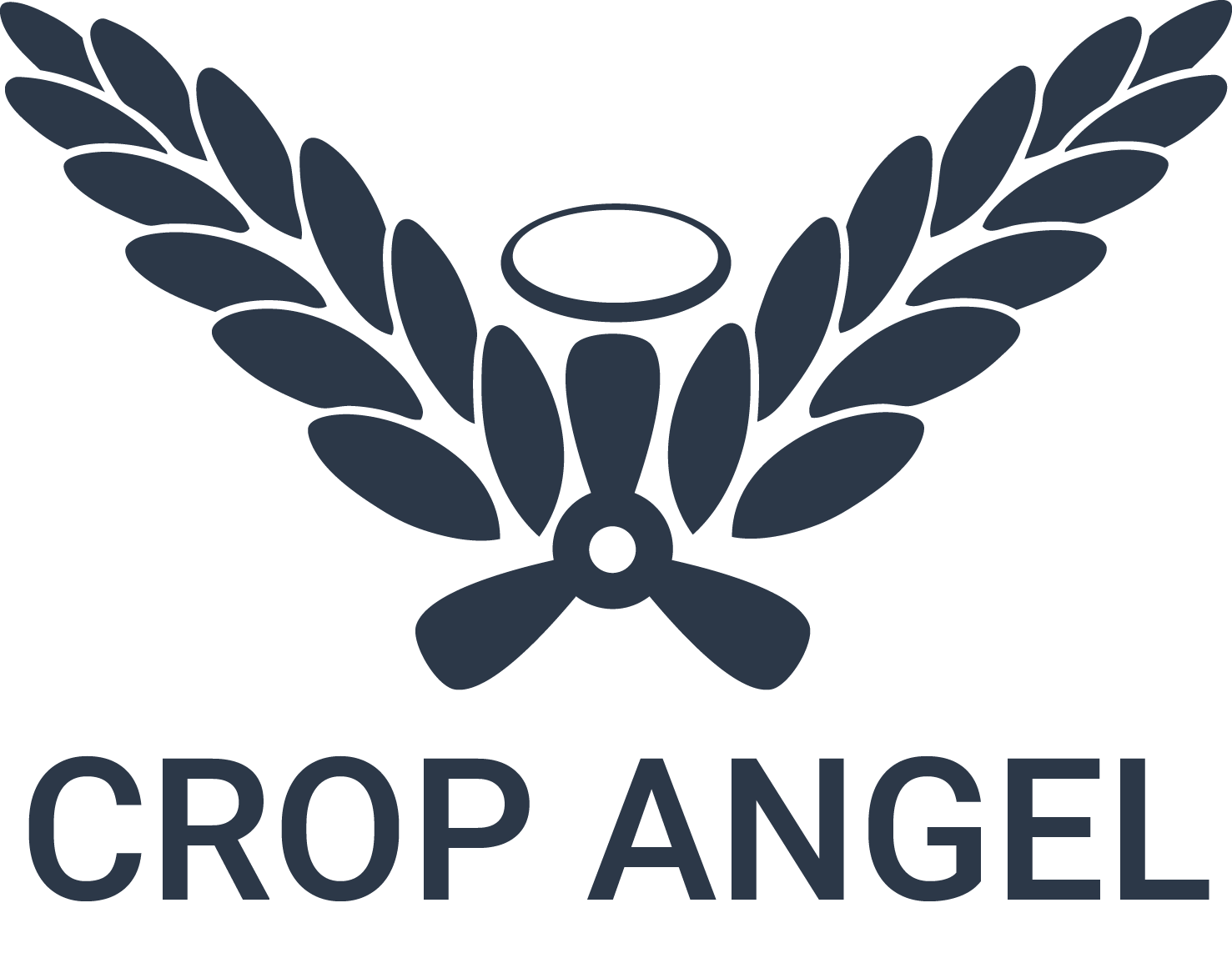 Crop Angel
