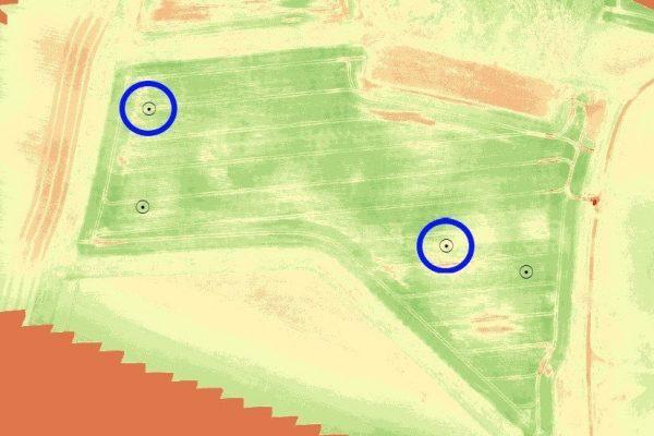 dataset2_n_uav_ndre_circle_crop